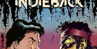 indieback_4
