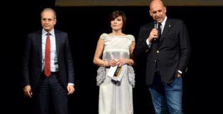 lamezia premio federico II