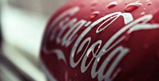 lattina-coca-cola-640x400