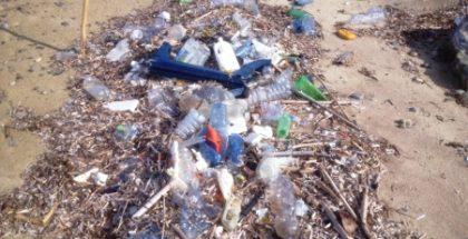 mare spiaggiati_plastica