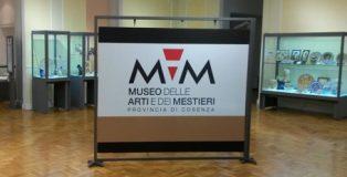 museo arte e mestieri cosenza