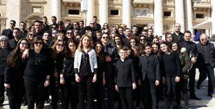 orchestra fiati laureana