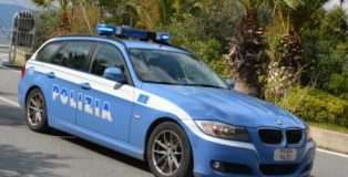 polizia Taurianova (2)