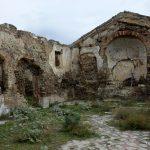 resti_chiesa_dell'annunziata_(2)