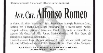 romeo_approdo