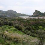 valle_dell'amendolea