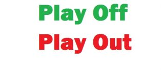 Play-Off_e_Play-Out_di_Serie_D