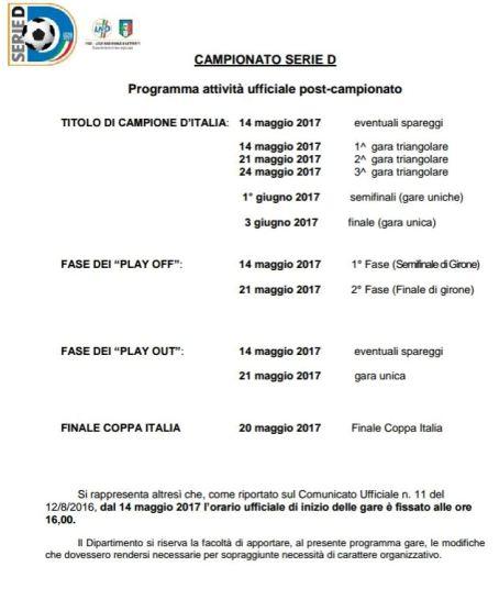 Questo_il_programma_dei_Play-Off_di_Serie_D