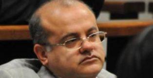 Salvatore Curcio Giudice