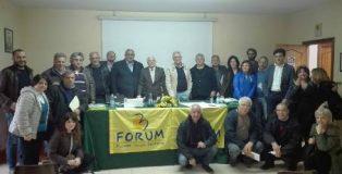 Tutti_i_Componenti_del_Forum_Terzo_Settore_Rossano
