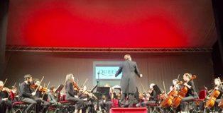 concerto_di_primavera reggio