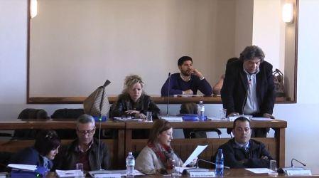 Taurianova, bilancio previsione approvato tra le polemiche