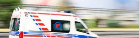 Terribile incidente sulla tangenziale di Reggio Calabria