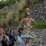 la_processione_(1)