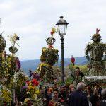 la_processione_(3)