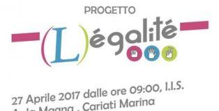 locandina_legalite