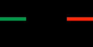 logo_ecocampioni