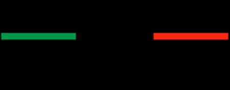 Differenziata Taurianova nel club degli EcoCampioni Comieco, Regione Calabria e i Comuni più virtuosi della regione fanno rete per migliorare la raccolta di carta e cartone sul territorio