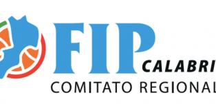 logo_fip_calabria