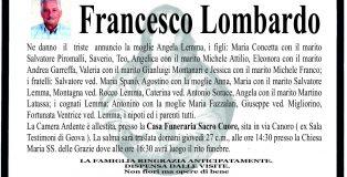 manifesto lombardo_ok